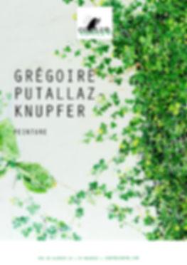 Exposition Grégoire Putallaz-Knupfer.jpg