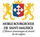 logo_bourgeoisie_site.jpg