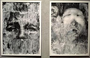 Oeuvre_de_Mélane_Zumbrunnen_Galerie_Cont