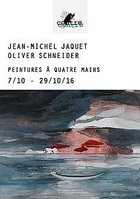CONTRECONTRE_JAQUET-SCHNEIDER-page-001.j