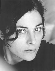 Béatrice-Monnard-écrivain.jpg
