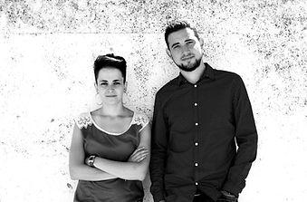 ALTERA INDE_Sara Zazo Romero et Diego Ca