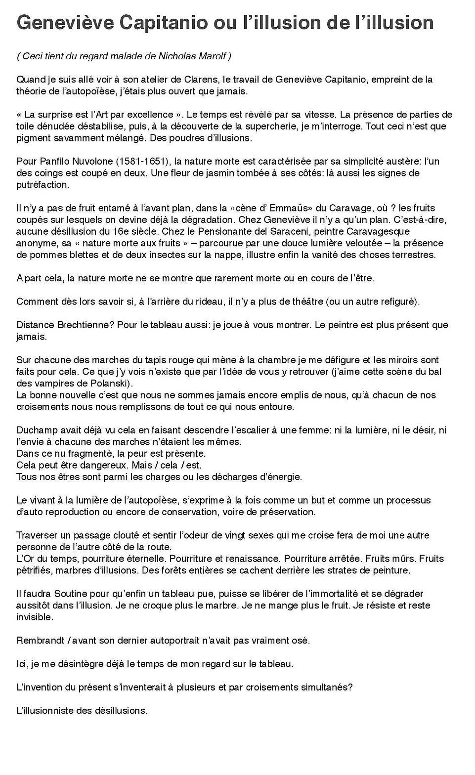 Expo Capitanio_Texte Nicholas Marolf_1.j