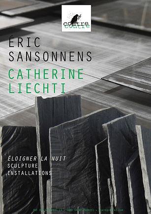 CARTON_invitation_Sansonnens Liechti_NOU