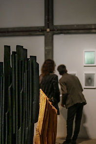 Expo-Eric-Sansonnens-et-Catherine-Liecht