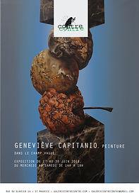 Geneviève-Capitanio.jpg