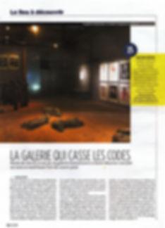 2017-10-00-Le-nouvelliste-C.jpg