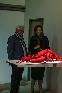 Vernissage-Lara-Estoppey_7123-2.jpg