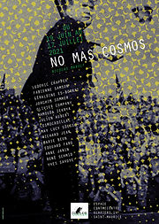 no-mas-cosmos.jpg