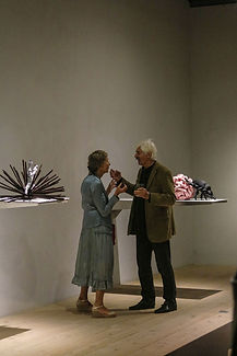 Vernissage-Lara-Estoppey_7099-2.jpg