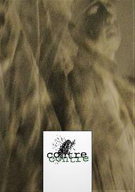 CONTRECONTRE_RAPPAZ-page-001.jpg