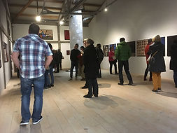 Vernissage-Expo-Laurence-Bender.jpg