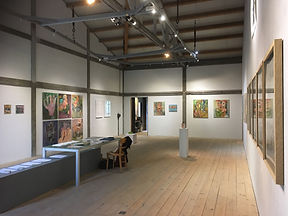 Expo_Loye_deBernardis_Galerie_ContreCont