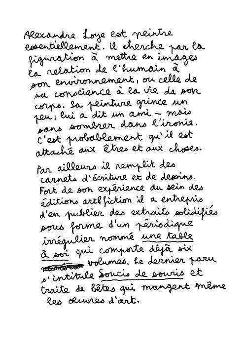 Alexandre_Loye_textepresse.jpg