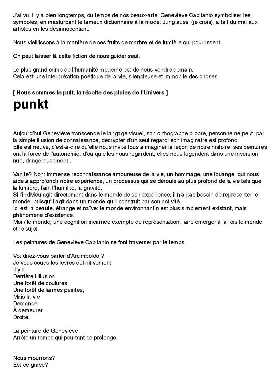 Expo Capitanio_Texte Nicholas Marolf_2.j