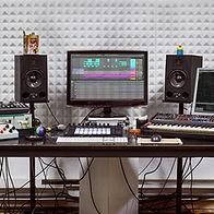 Corso Music Producer.jpg