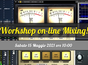 Workshop on-line Mixing.png