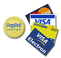 paypal_verified_20100202_1047839788.png