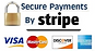 stripe-payments-accepted.png