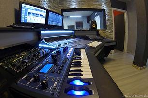 Roma Sound Design regia.jpg