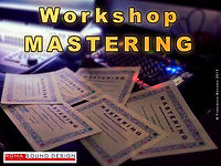 Banner workshop Mastering.jpg