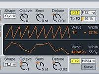 ableton live analog 1.jpg