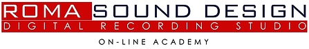 Logo rsd online academy.png