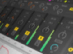 ableton-mixer-instrument-640x360.jpg