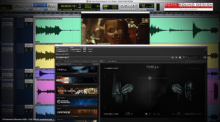 Pro Tools Sound Design RSD.jpg