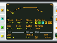 ableton live_operator.png