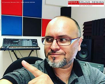 Francesco Bonomo RSD Copyright.jpg