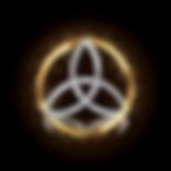 Trinity Esthetics logo no letters.png