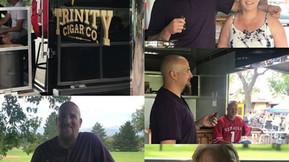 trinity cigar collage.jpg
