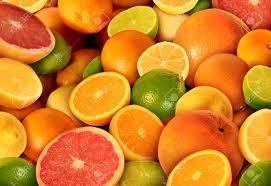 Facial & Skincare's Star: Vitamin C