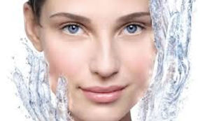 hydro face.jpg