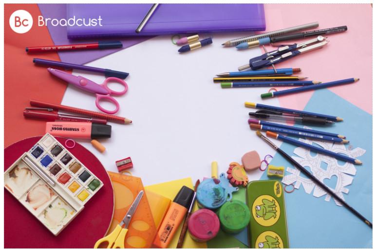 ברודקאסט - מערכת שיווק לעסקים ומותגים