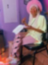 Screen Shot 2019-04-13 at 5.20.24 PM.png