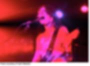 Screen Shot 2020-02-03 at 3.14.09 PM.png