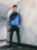 Screen Shot 2019-04-13 at 5.21.02 PM.png