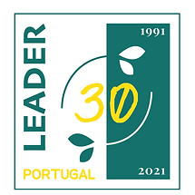 LEADER_30-1.png
