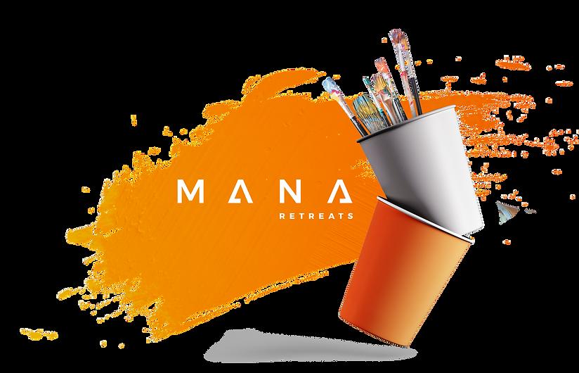 MANA-MONTAJE.png