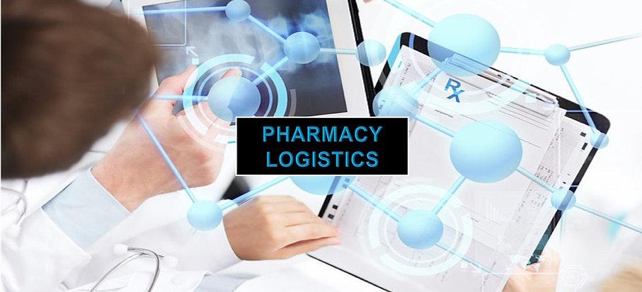 UNITY Pharmacy Logistics Module.png