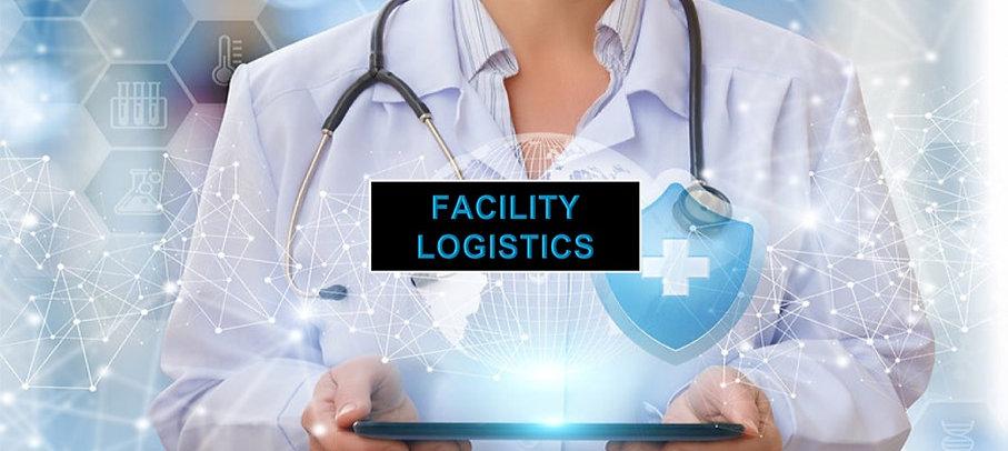 UNITY Facility Logistics Module.png