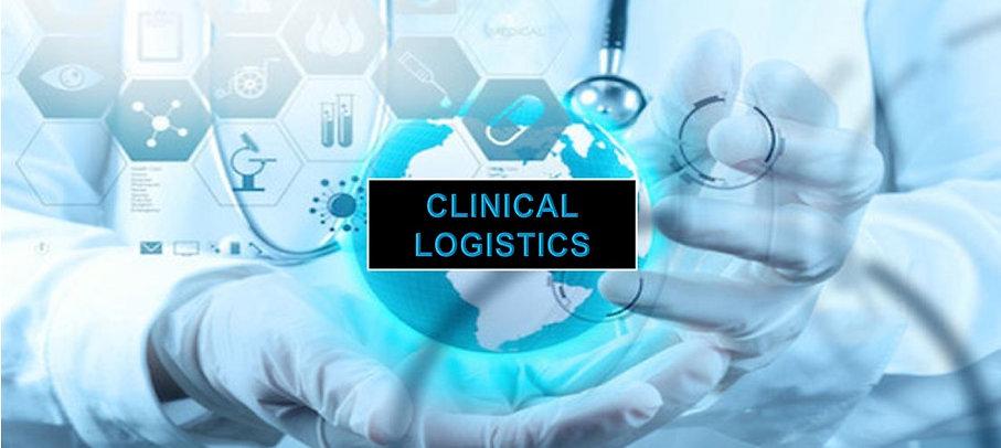 UNITY Clinical Logistics Module.png