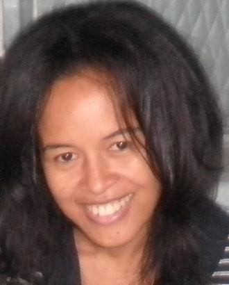 Patty Ranaivo, PhD_edited.png