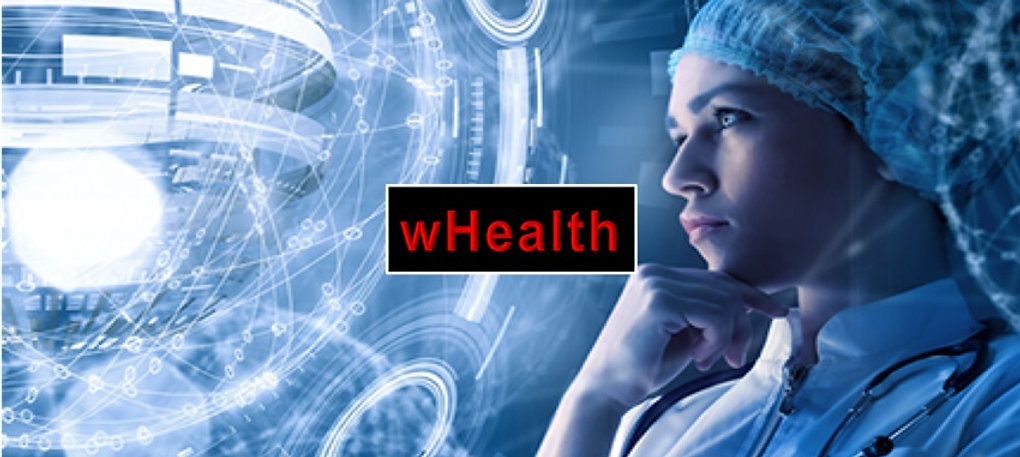 W-Health Image.png