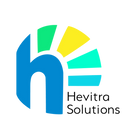 Hevitra Logo_full text color logo .png