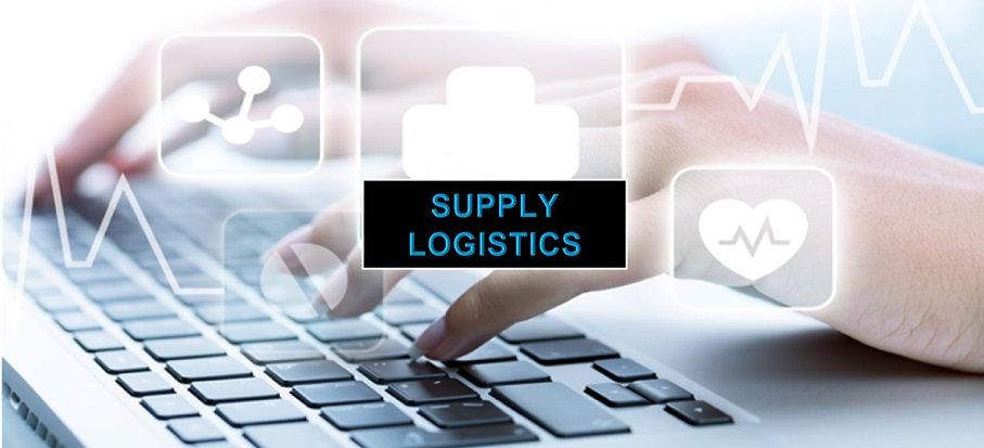 UNITY Supply Logistics Module.png