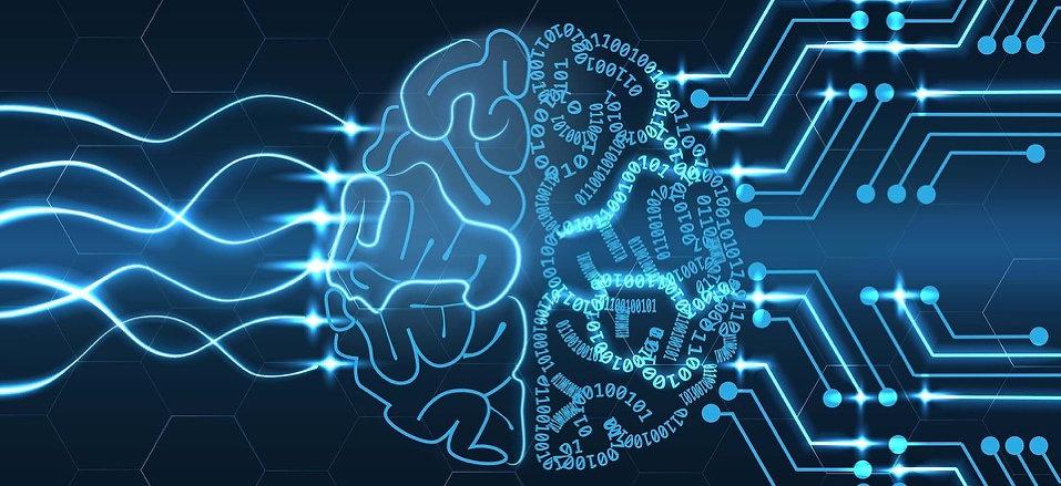 cerebro-digital.gif