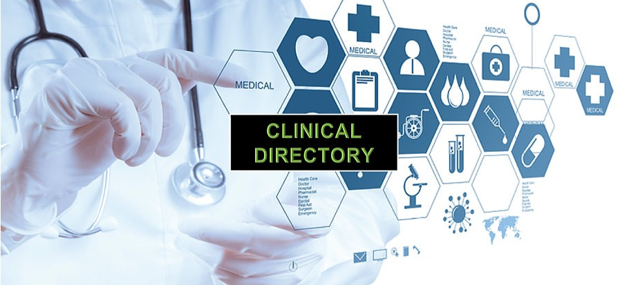 UNITY Clinical Directory Module.png
